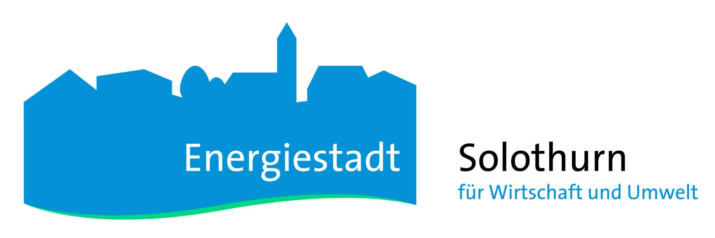 Solothurn Energiestadt Solothurn